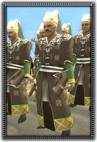 File:Janissary archers info.png
