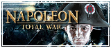 Napoleon: Total War Portal