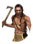 Cherokee atakapa elite warriors.png