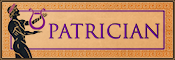 File:Troy Patrician.png