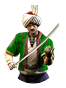 Bashi bazouks icon infs.png