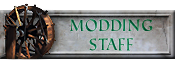 Modding staff badge.png