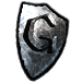 Gaming Shield Silver.png