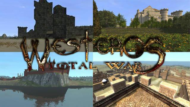 File:Westeros-total-war.jpg - TWC Wiki  File:Westeros-t...