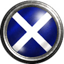 Faction Symbol for Scotland
