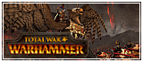 Total War: Warhammer main page