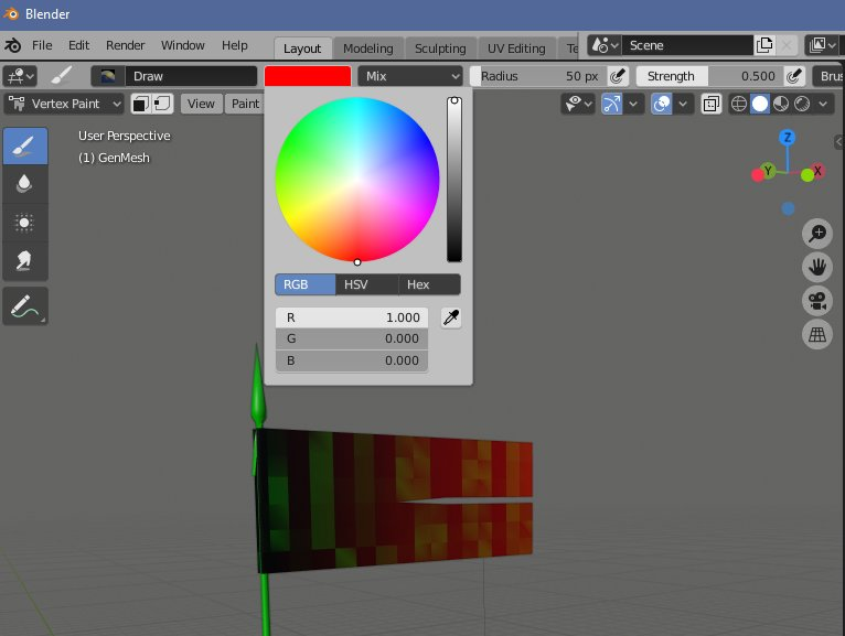 File:Blender-vertex-paint-banner.jpg