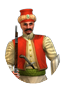 Cairo janissary info infm.png