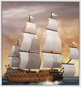 File:Etw galleon.png