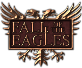 Fall of the eagles.png