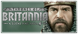 Total War Saga: Thrones of Britannia Portal
