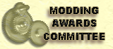 Modding Awards Pike Reddition.png