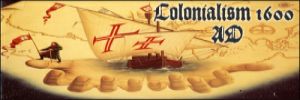 Colonialism1600 wikiBanner.png