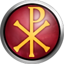 The Western Roman Empire's faction symbol