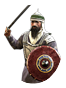 East sikh warriors icon.png