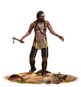 Cherokee atakapa elite warriors info inft.png