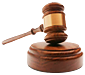 Gavel large.png