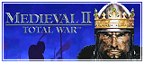 Medieval 2: Total War main page
