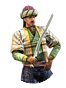Barbary pirates icon inf1.png
