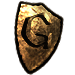 Gaming Shield Bronze.png