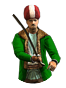 Ottoman cemaat janissaries icon infs.png