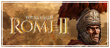 Total War: Rome II main page