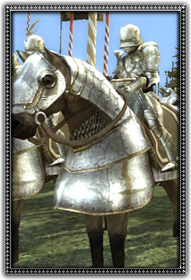 Gothic knights info.png