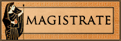 File:Troy Magistrate.png