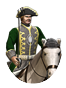 Household cavalry icon.png