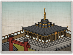 Buddhist Temple S2TW.png