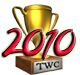 File:Siteaward2010large.png