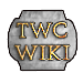 Wiki Editor silver.png