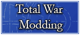 The Modding Portal