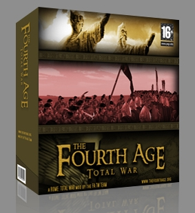 Fourthagetotalwar box.jpg