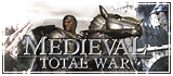 Medieval: Total War main page