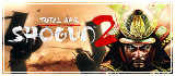 Total War: Shogun 2 main page