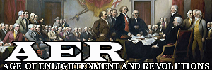 AER wiki Banner.png