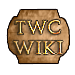 Wiki Editor bronze.png