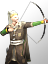 Janissary archers thumbnail.png