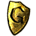Gaming Shield Gold.png