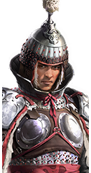 Ma chao.png