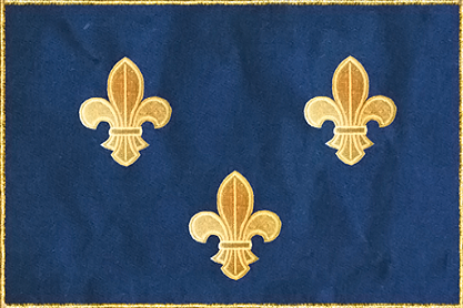 File:Louisiana FlagETW.png