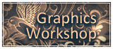 The Graphics Workshop