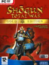 Shogun GEd Cover.png