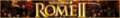 Rome-2-banner.png
