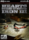 Hearts of iron3 cover.png