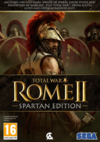Rome II Sparta cover.png