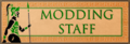 Troy Modding Staff.png