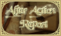Afteractionreport250.png