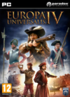 Europa Universalis4 cover.png